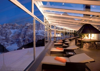 ALPEN ROYAL 5*